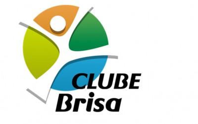 Protocolo Rede Vulco & Clube Brisa
