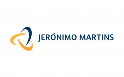 Protocolo Rede Vulco & Grupo Jerónimo Martins